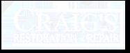 Craigs Restoration